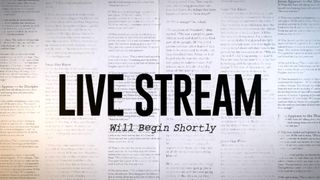 Live stream Newspaper
