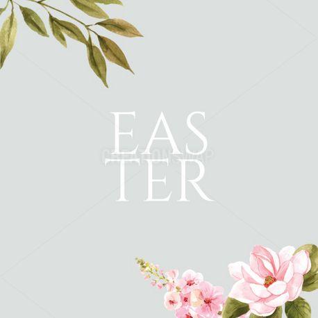 Easter (96646)