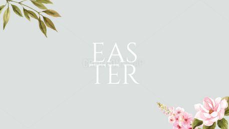 Easter (96647)