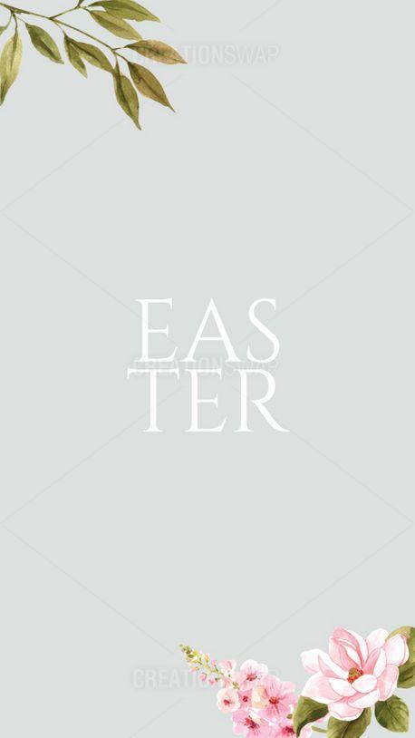 Easter (96648)