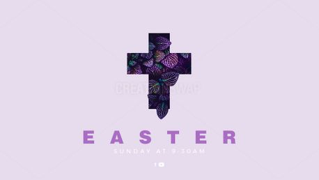 Easter (96649)