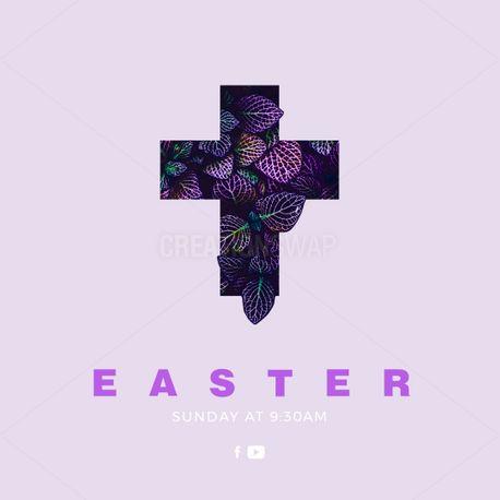 Easter (96650)
