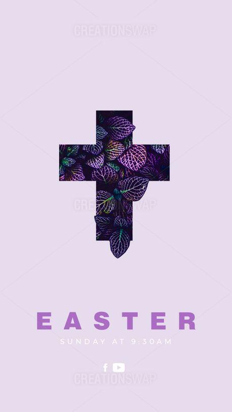 Easter  (96651)