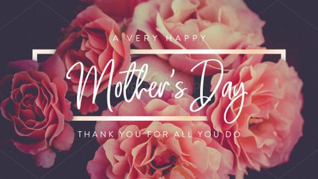 Mother's Day (96672)
