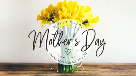 Mother's Day (96673)