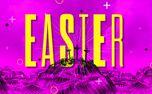 Easter Volume One Stills (96749)