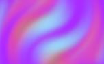 Swirl Loop Animation (96755)
