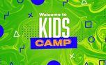 Kids Camp 02 Stills (96868)