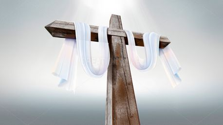 Cross (96919)