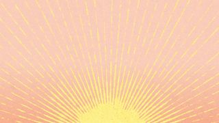 Sunshine_Loop