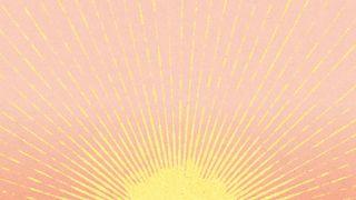 Sunshine_Loop
