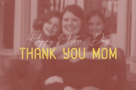 Happy Mother's Day (96972)