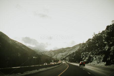 Highway (96993)