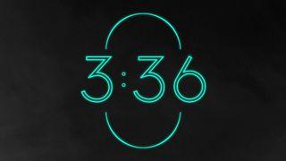 Teal Stroke : Countdown