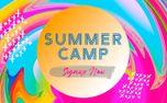 Kids Summer Camp (97080)