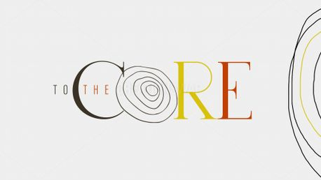 To the Core (97113)