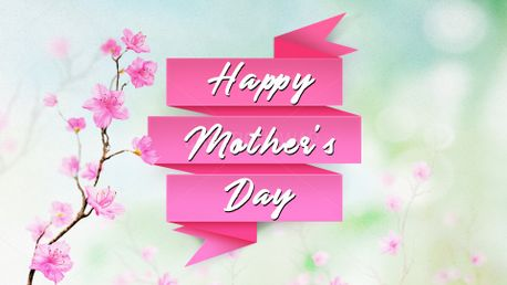 Happy Mother's Day (97129)