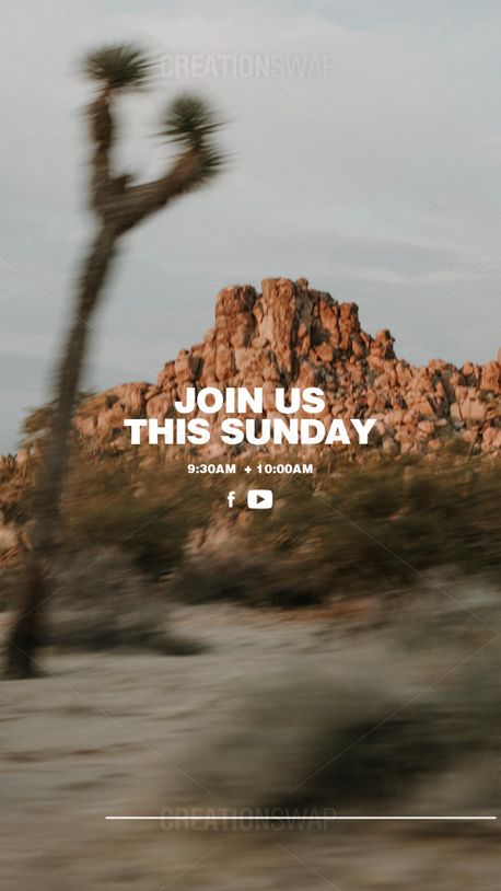 Join Us (97166)