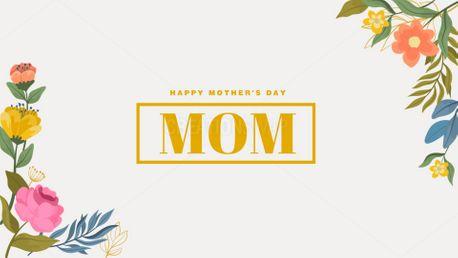 Mom (97168)