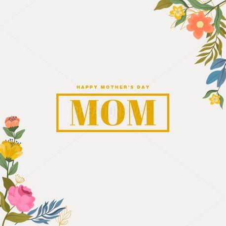 Mom (97169)
