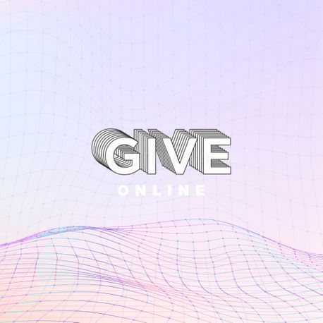 Give Online (97174)
