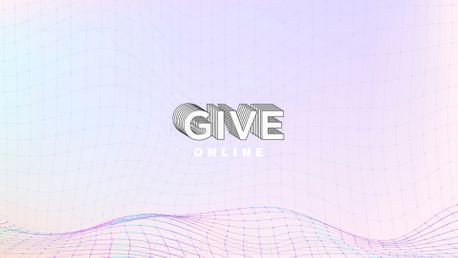 Give Online (97175)