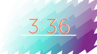 GeoWave : Countdown