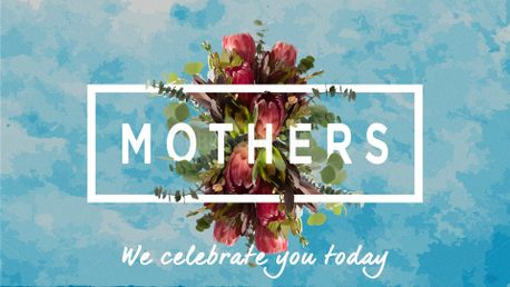 Mothers day 2021 (97201)