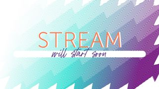 GeoWave : Stream