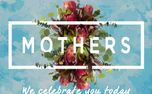 Mothers Day 2021 Package (97218)