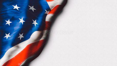 Flags Border  (97242)