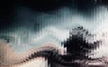 Line Grid Background (97274)