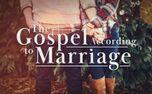 Gospel Marriage Stills (97301)