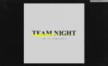 Team Night (97320)
