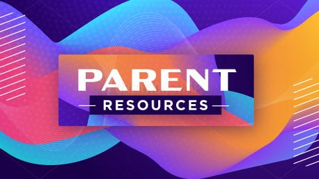 Parent Resources (97325)