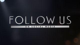 Faint Haze : Follow Us