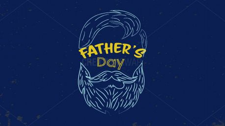 Father's Day (97396)