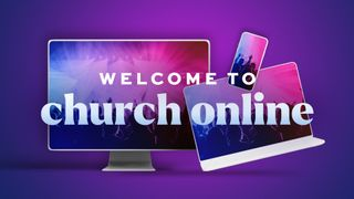 Church Online Still