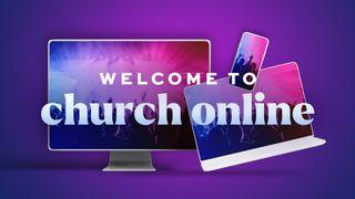 Church Online Still