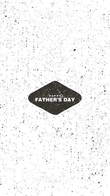 Happy Father's Day (97472)