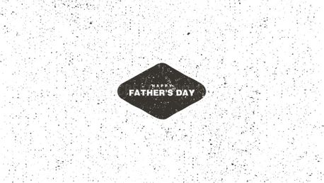 Happy Father's Day (97473)