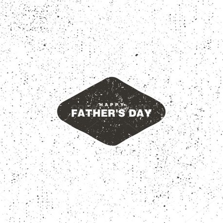 Happy Father's Day (97474)