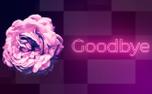 FMD Goodbye (97499)
