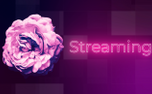 FMD Streaming (97501)