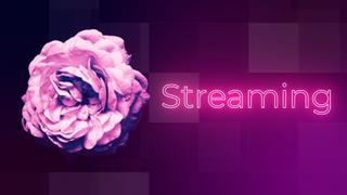 FMD Streaming