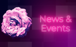 FMD News & Events (97502)