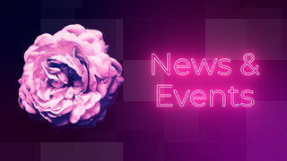 FMD News & Events