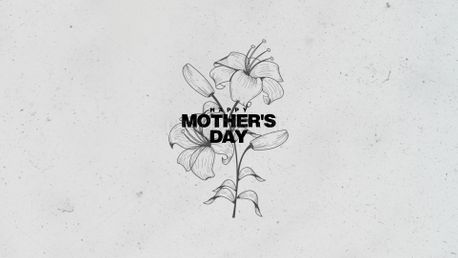Happy Mother's Day (97508)