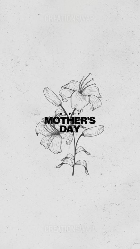 Happy Mother's Day (97509)