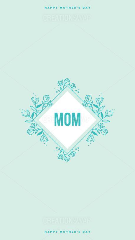 Mom (97513)